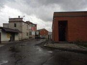 Купить гараж, машиноместо, паркинг в Люберецком районе