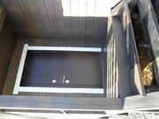 Продается дом. , Мамоны, Грибная улица 5, Купить дом Мамоны, Иркутский район, ID объекта - 504409988 - Фото 4