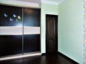 Продается таунхаус г Краснодар, ул 1-го Мая, д 570, Купить таунхаус в Краснодаре, ID объекта - 504623121 - Фото 4
