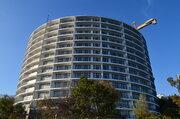 170 000 $, 2 ком апартаменты в Приморском парке в Ялте, на берегу моря, Купить квартиру в Ялте, ID объекта - 332879495 - Фото 1