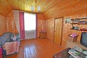 Жилой дом в Волоколамске, Купить дом в Волоколамске, ID объекта - 504146967 - Фото 11