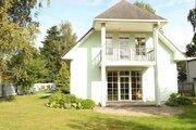 300 000 €, Продажа дома, Brkleu iela, Купить дом Рига, Латвия, ID объекта - 501858272 - Фото 3