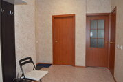 Сдается двухкомнатная квартира, Снять квартиру в Домодедово, ID объекта - 334671713 - Фото 14