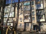 600 000 Руб., 1-к квартира, 23 м, 3/5 эт., Купить квартиру в Астрахани, ID объекта - 334528687 - Фото 2