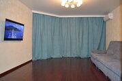 Сдается трех комнатная квартира, Снять квартиру в Домодедово, ID объекта - 329362946 - Фото 8