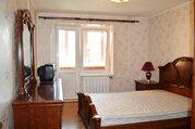 Сдается трех комнатная квартира, Снять квартиру в Домодедово, ID объекта - 329194337 - Фото 11