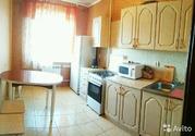 Снять квартиру посуточно в Астрахани