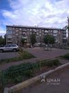Купить квартиру ул. Николаева