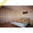 4 комнатная квартира г.Первоуральск ул.Строителей 32б, Купить квартиру в Первоуральске, ID объекта - 327107377 - Фото 6
