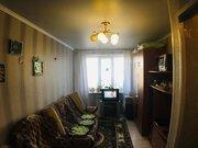 Продажа квартиры, Иглино, Иглинский район, Ул. Ворошилова, Купить квартиру Иглино, Иглинский район, ID объекта - 333269972 - Фото 12