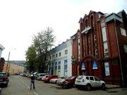 Аренда офиса, Иркутск, Ул. Некрасова, Аренда офисов в Иркутске, ID объекта - 601481453 - Фото 20