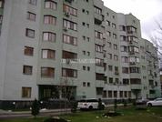 Купить квартиру ул. Серпуховская Б.