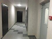 Продается 2-комн.квартира в новом доме ЖК Школьный., Купить квартиру в Наро-Фоминске, ID объекта - 332219372 - Фото 2