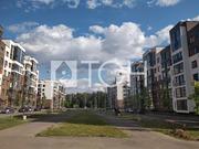 Купить квартиру в Мытищинском районе