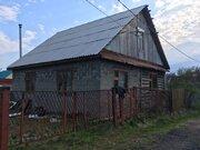 Продажа дома, Тюмень, Рябиновая, Купить дом в Тюмени, ID объекта - 504032369 - Фото 2