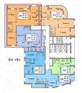 3 комнатная квартира на Мичурина, Купить квартиру в Саратове, ID объекта - 326368369 - Фото 2