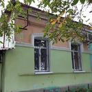 Продажа квартиры, Симферополь, Ул. Гоголя