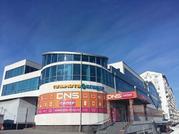 Продажа торговых помещений в Севастополе