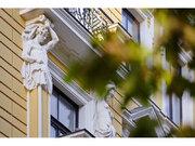 1 250 000 €, Продажа квартиры, Elizabetes iela, Купить квартиру Рига, Латвия, ID объекта - 328983547 - Фото 5