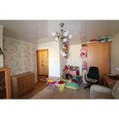 1к Строителей 12, Купить квартиру в Барнауле, ID объекта - 331068716 - Фото 2