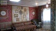 Продажа дома, Кемерово, Ул. Новошахтовая, Купить дом в Кемерово, ID объекта - 504244393 - Фото 1