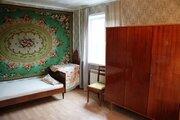 Однокомнатная квартира в 1 микрорайоне, д. 13, Купить квартиру в Егорьевске, ID объекта - 322619970 - Фото 5