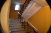 210 000 $, Просторная квартира в центре Ялты, Купить квартиру в Ялте, ID объекта - 333374875 - Фото 19