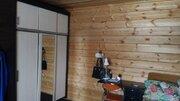 Продается дом. , Грановщина,, Купить дом Грановщина, Иркутский район, ID объекта - 504588395 - Фото 3