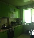 Купить квартиру ул. Маршала Жукова