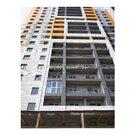 1-комнатная Димитрова, 130 (43,5 м2), Купить квартиру в Барнауле, ID объекта - 329873189 - Фото 5