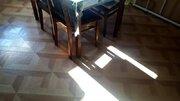 Продажа дома, Улан-Удэ, Ул. Пищевая, Купить дом в Улан-Удэ, ID объекта - 504566805 - Фото 10