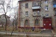 Снять квартиру в Ленинском районе