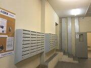 1-к квартира в Щелково, Купить квартиру в Щелково, ID объекта - 332162191 - Фото 9