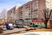 Продажа торговых помещений в Череповце
