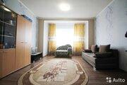 Купить квартиру в Нижневартовске