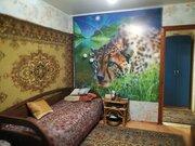 Продам двухкомнатную квартиру в Воскресенске, Купить квартиру в Воскресенске, ID объекта - 333131201 - Фото 2