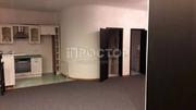 Продажа квартиры, Ул. Самотечная