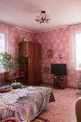3-х комнатная квартира, Купить квартиру в Томске, ID объекта - 332215466 - Фото 4