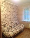 Снять квартиру ул. Толстого
