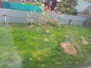Продажа дома, Тюмень, Не выбрано, Купить дом в Тюмени, ID объекта - 504388362 - Фото 18
