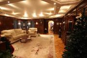Купить квартиру ул. Долгоруковская