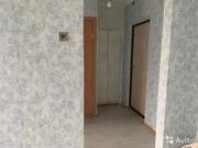 2 260 000 Руб., 1-к квартира, 38 м, 9/9 эт., Купить квартиру в Новосибирске, ID объекта - 336505306 - Фото 2