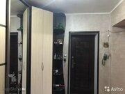 Купить квартиру в Жуковском районе