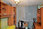 3-к.квартира, Мастерские, Павловский тракт, Купить квартиру в Барнауле, ID объекта - 315171769 - Фото 4