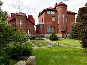 Купить дом в Городище