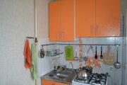 Продаю двухкомнатную квартиру, Купить квартиру в Новоалтайске, ID объекта - 333022491 - Фото 7