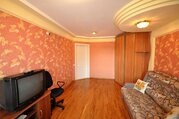 1-комнатная квартира в Центре города, Снять квартиру на сутки в Барнауле, ID объекта - 301429962 - Фото 5