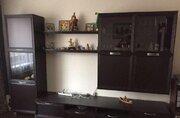 Продажа квартиры, Братск, Вокзальная, Купить квартиру в Братске, ID объекта - 331006628 - Фото 5