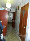 Купить квартиру ул. Кольцевая, д.205
