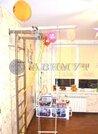 3-к квартира Хворостухина, 1а, Купить квартиру в Туле, ID объекта - 329812696 - Фото 13